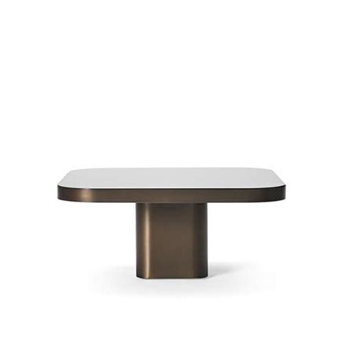 Bow Coffee Table No. 3