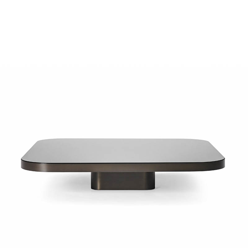 Bow Coffee Table No. 4