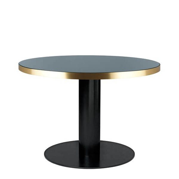 Dining Table 2.0