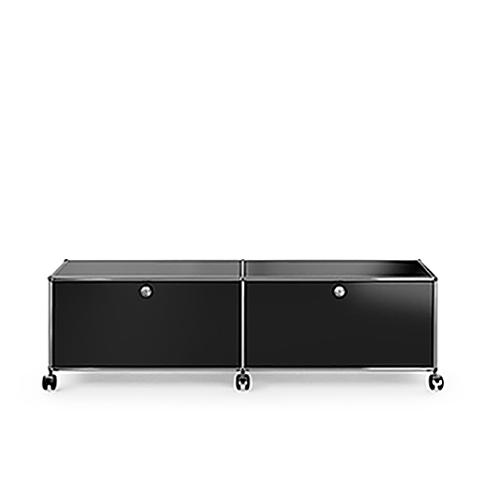 TV-/Hi-Fi-Lowboard