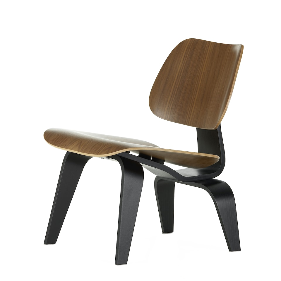 Plywood Chair LCW