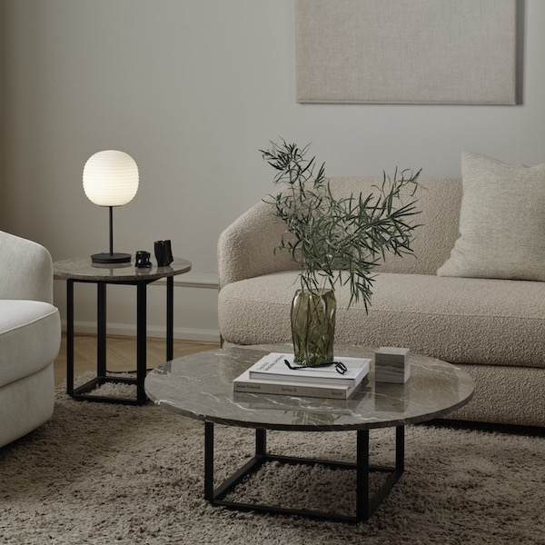 Florence Side Table