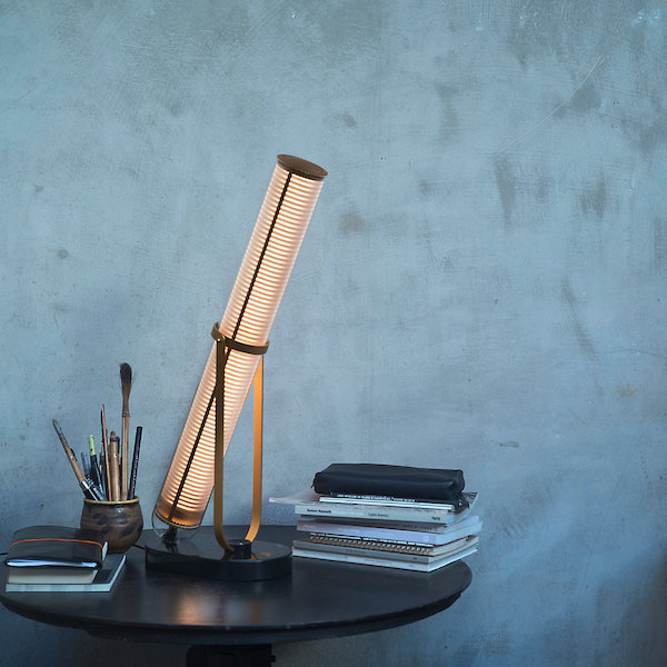 La Lampe Frechin