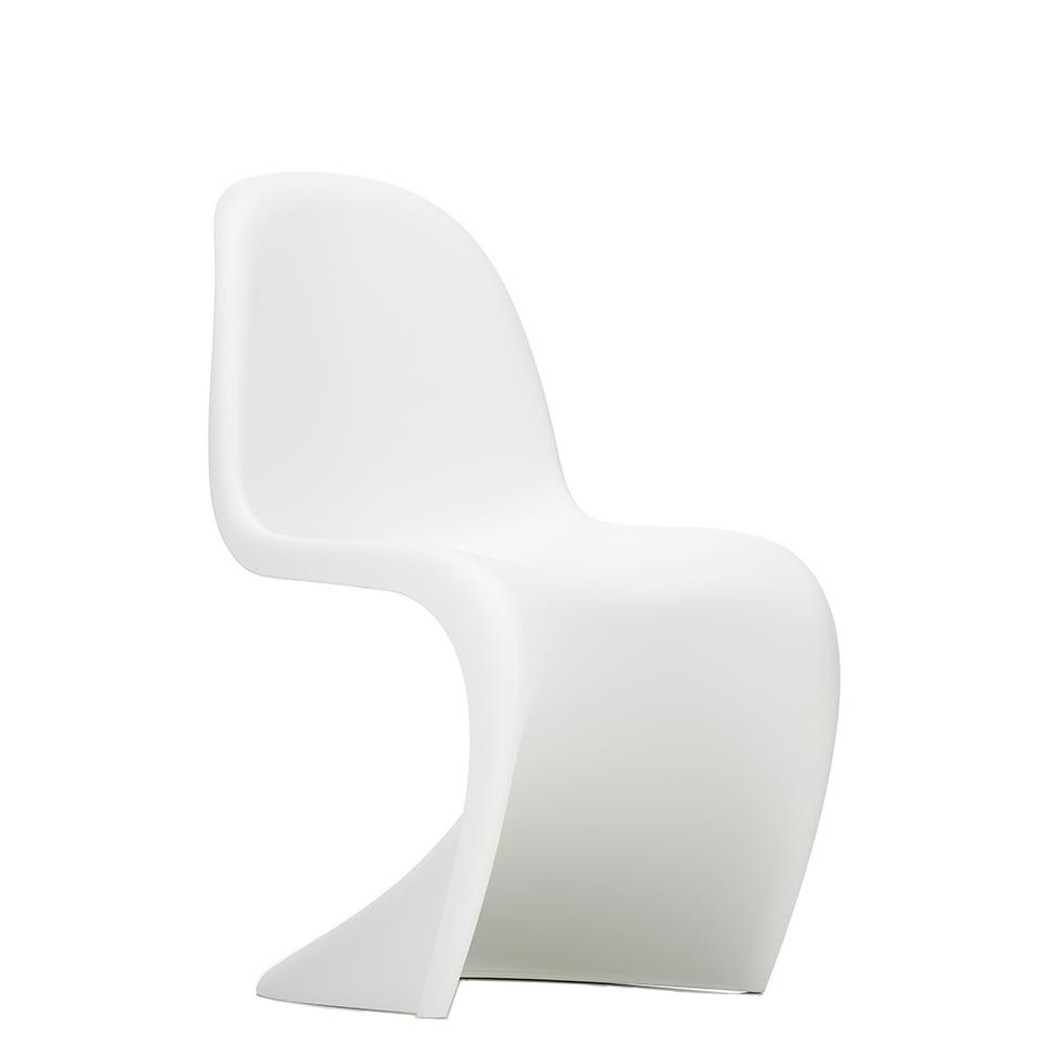 Panton Chair White