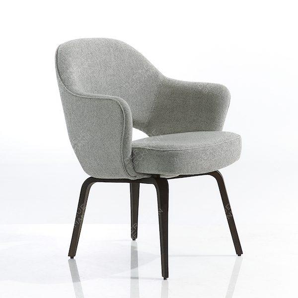 Saarinen Conference Chair