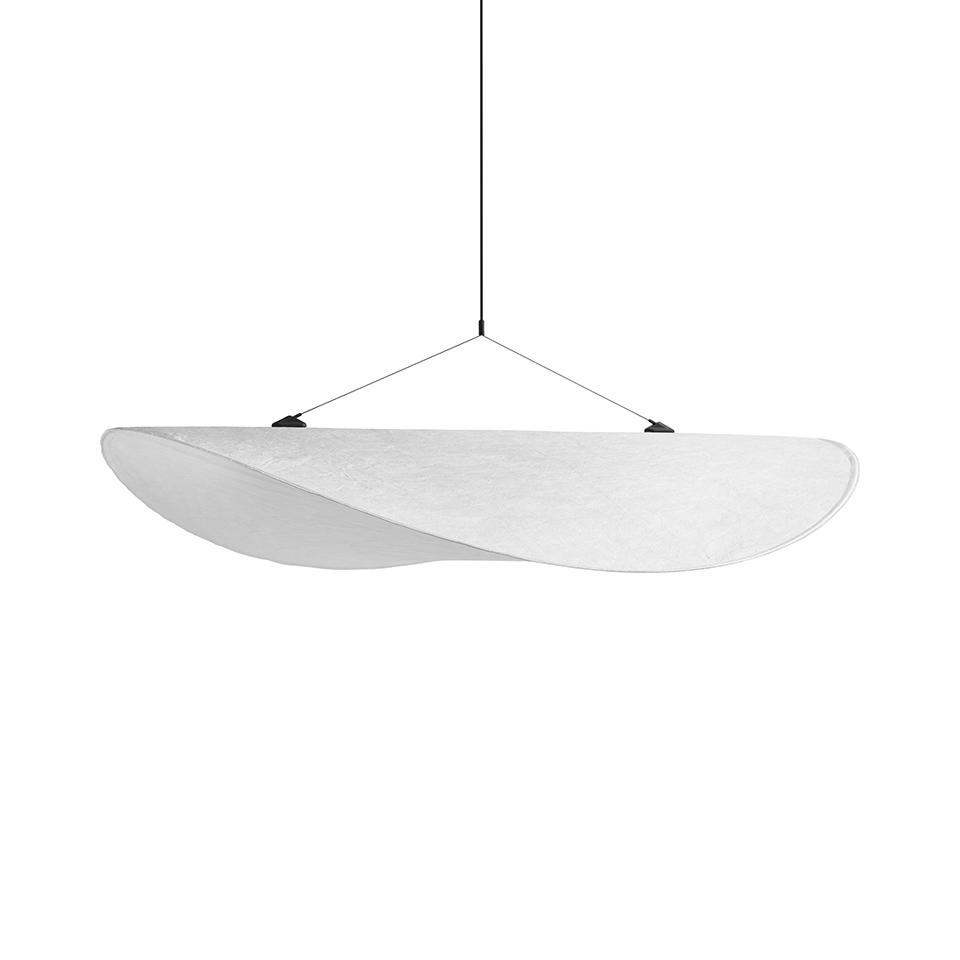 Tense Pendant Lamp Ø90
