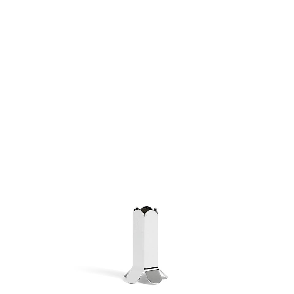 Arcs Candleholder S Mirror